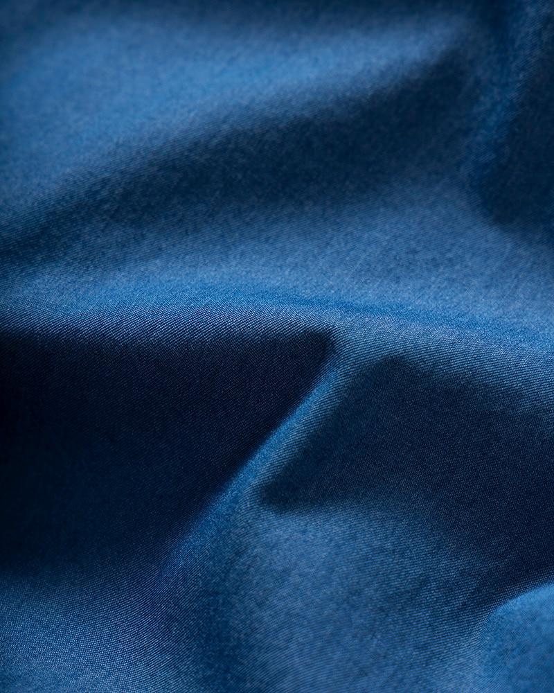 Steve Delaware Denimskjorta Regular